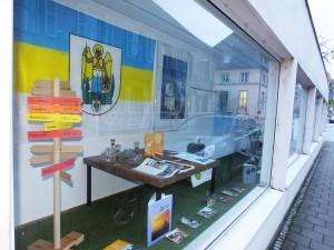Jena Schulfenster1