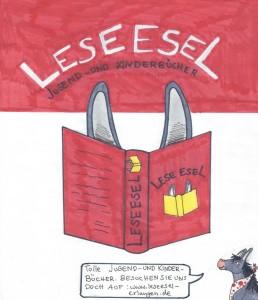 LeseeseL